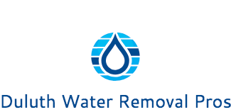 duluth-water-removal-pros-logo